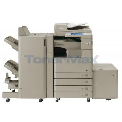 Canon imageRUNNER ADVANCE 4025i